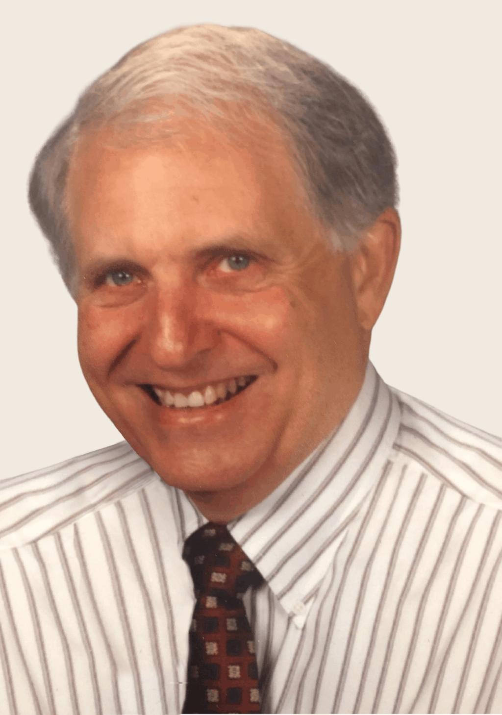 Jack A. Spigarelli